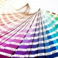 Gaastra ist eine international bekannte Lifestyle Marke, die Ihre Fans seit vielen Jahren mit Funktionalität und detailverliebten Designs begeistert. Dabei steht die Kombination aus nautischen Elementen und aktuellen Fashiontrends stets […]