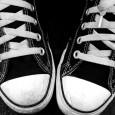 Chucks von Converse Allstars sind modische Turnschuhe, die heute gern getragen werden. Schon einmal in den 1970er-Jahren waren sie modern und sind es heute wieder. Mehr als nur ein TurnschuhDer […]