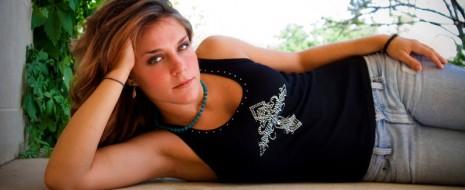Die Mode für 2012 ist sehr exklusiv im Design. Es gibt mehrere Themenbereiche, die Young Fashion für Frauen bietet. Aktuelle Mode von 2011 übernommen in verspielten Varianten Der Zipfel-Look und […]