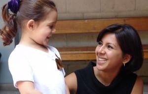 """Der Beruf """"Hausfrau"""" wird von den meisten unterschätzt – doch es ist gar nicht so einfach, jeden Tag Haushalt und Kinder zu managen. Abgesehen davon haben die wenigsten Hausfrauen Urlaub; […]"""