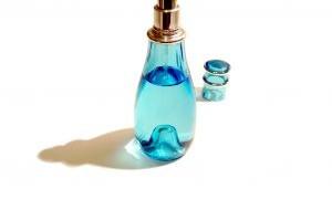 Die Dufttrends 2013 haben Pfeffer! Zumindest wenn es um die Düfte des männlichen Geschlechts geht. Doch allgemein sei gesagt; dieses Jahr überzeugen die Parfums mit Kombinationen zum Anbeißen. Ob Vanille […]