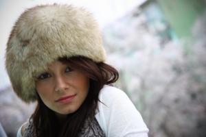 """Die Aktuellen """"Must Have"""" Trends der Mode für den Herbst/Winter 2013! Das Jahr 2013 neigt sich dem Ende entgegen, denn die warmen Sommertage weichen allmählich den herbstlichen Temperaturen. Kurze Röcke, […]"""