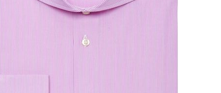 In vielen Jobs gehört ein angemessenes Auftreten in förmlicher Kleidung einfach dazu. Für Männer bedeutet das, in Hemd, Anzug und Krawatte zu erscheinen. Business Hemden sind in nahezu jedem Kleiderschrank […]